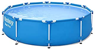 Bestway Piscina Steel Pro 305 x 76 cm- fuurera- Color