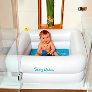 Happy People Baby planschbecken Wehncke Watch Piscinas- Color Blanco