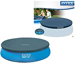 Intex 28021 - Cobertor para piscina hinchable Easy Set- 305 cm
