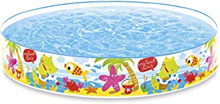 Intex 56451NP - Piscina (Alrededor- Multi)