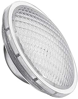 Lampara LED PAR56 para piscinas- G53- 45W- Blanco neutro