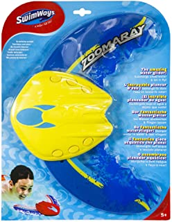 Swimways Planeador Submarion Zoom a Ray (BIZAK 61928011)